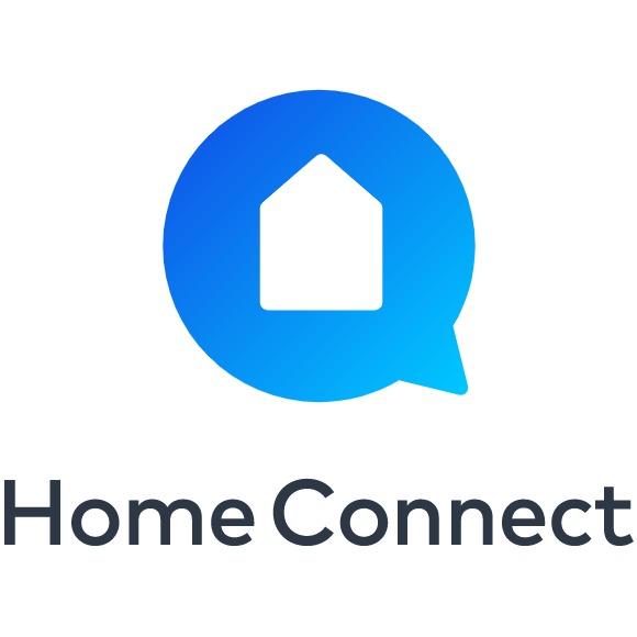 Homeconnect logo