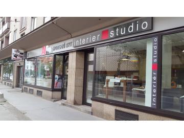 Otevřeli jsme nové kuchyňské a interiérové studio v Hradci Králové!