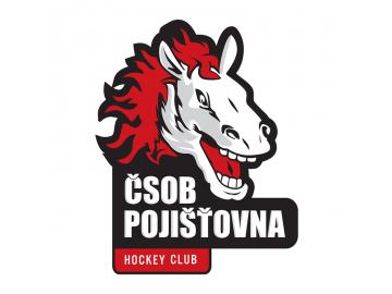 Vybavili jsme HC Pardubice kuchyňskou linkou!