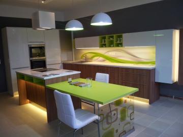 Otevřeli jsme nové kuchyňské a interiérové studio v Přelouči!