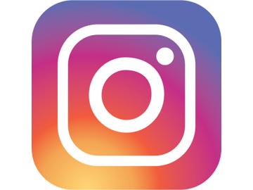 Navštivte i náš Instagramový profil